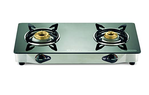 bosch benchmark series induction cooktop