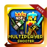 Guide for Pixel Gun 3D PRO Minecraft Ed. (FREE)