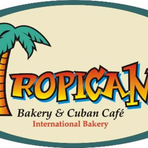 tropicana-bakery