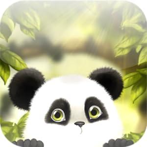 panda chub live wallpaper free appstore for