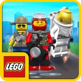 LEGO� City My City