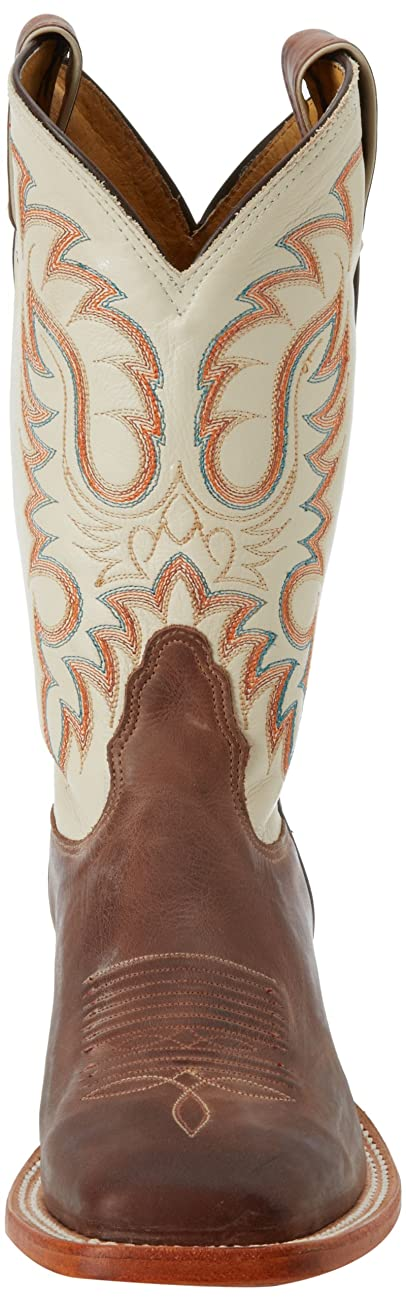 Nocona Boots Men's MD2735 11 Inch Boot 1