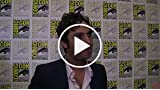The Big Bang Theory - Johnny Galecki, Simon Helberg...