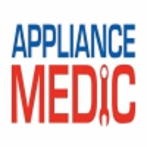 appliance-medic