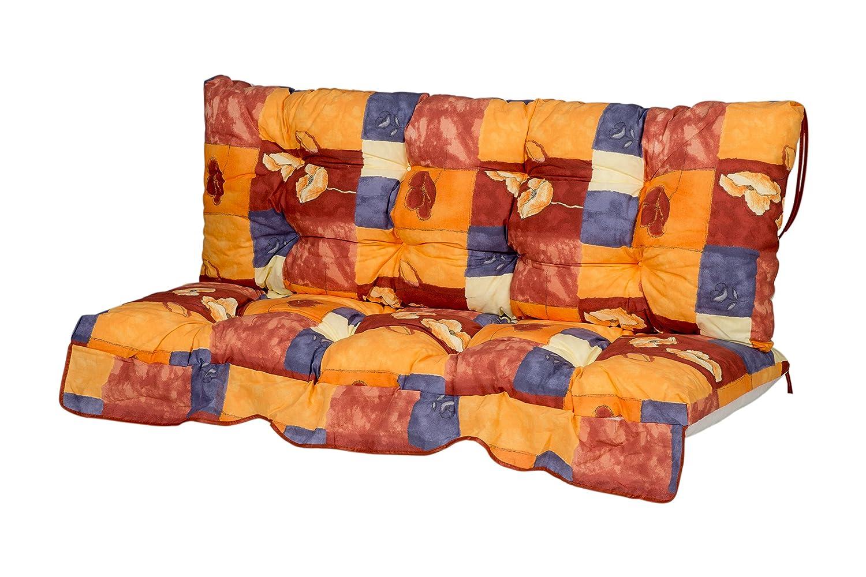 Auflagenset HAWAII, 2-teiliges Polster-Set, 17005-03, von LILIMO ® kaufen
