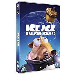 Ice Age: Collision Course 2019