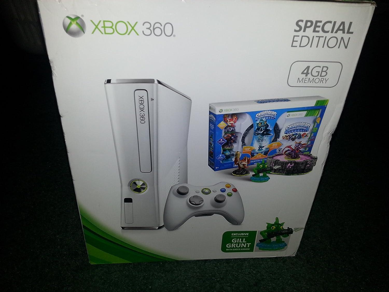 Xbox 360  xmods