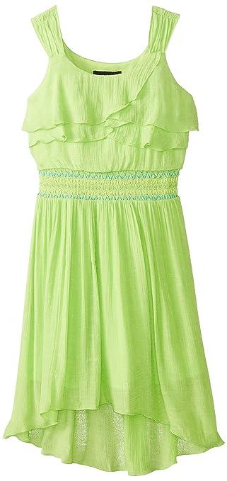 Amy-Byer-Big-Girls-Gauze-Hi-Low-Dress