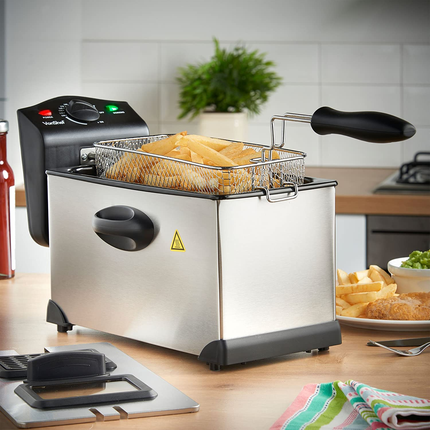 best-deep-fryer-for-home