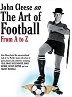 The Art of Football - From A to Z [OV]