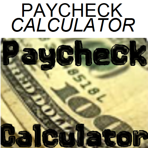 paycheck-calculator-salary-or-hourly-plus-annual-summary-of-tax-holdings-deductions-no-ads-