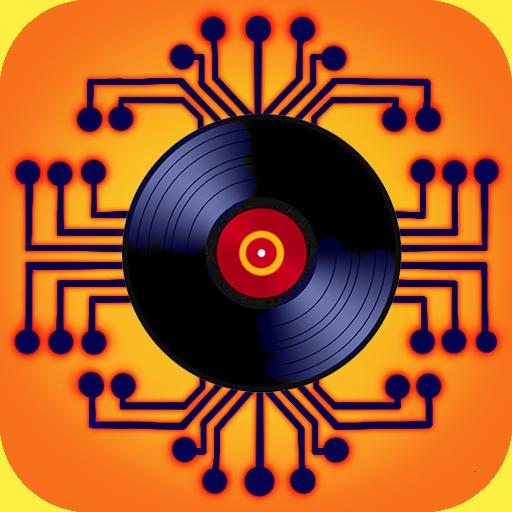 Music Droid Dj Free