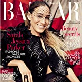 Harper's Bazaar UK (Kindle Tablet Edition)