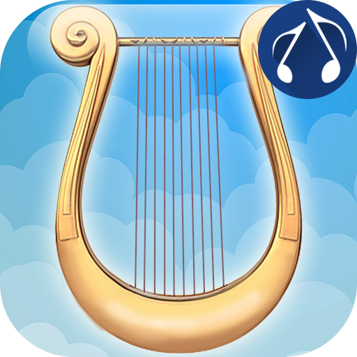 virtual-harp-free