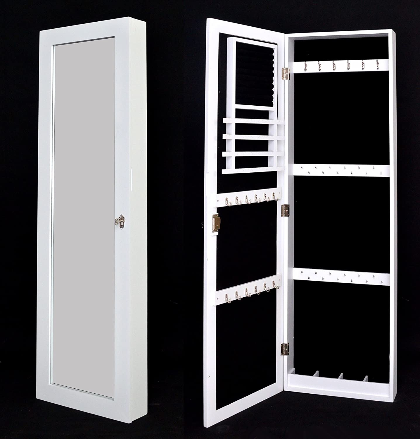 armoire murale. Black Bedroom Furniture Sets. Home Design Ideas