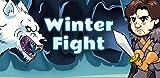 Winter Fight DELUXE