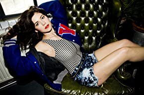 Bilder von Marina and the Diamonds
