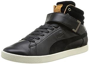 Puma Modern Court Hi, Chaussures de ville homme   de clients pour plus d'informations