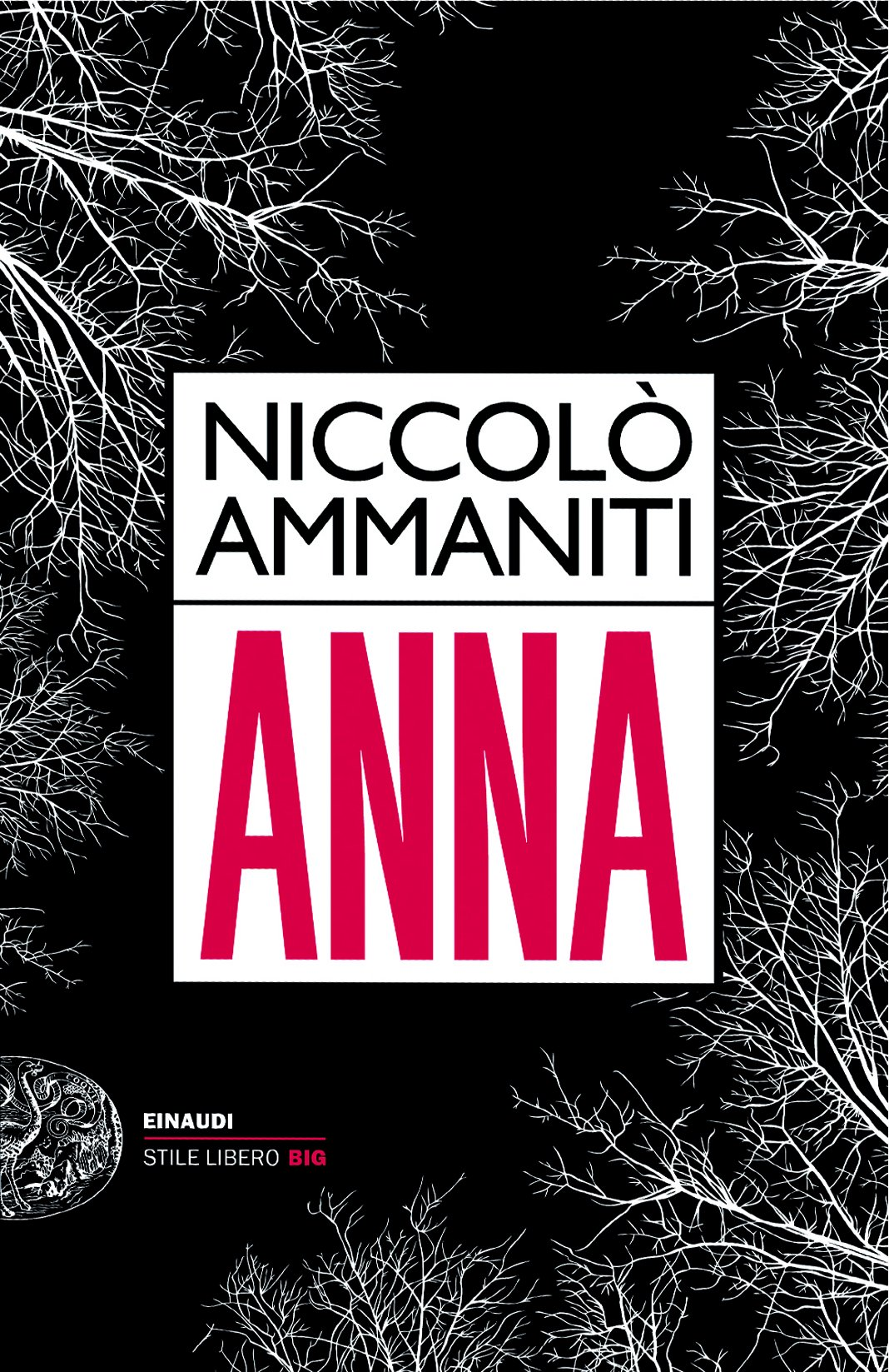 http://libroperamico.blogspot.it/2015/10/recensione-91-anna-di-niccolo-ammaniti.html