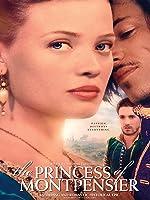 Princess of Montpensier [HD]