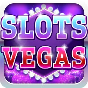 Slots Vegas from TOPGAME