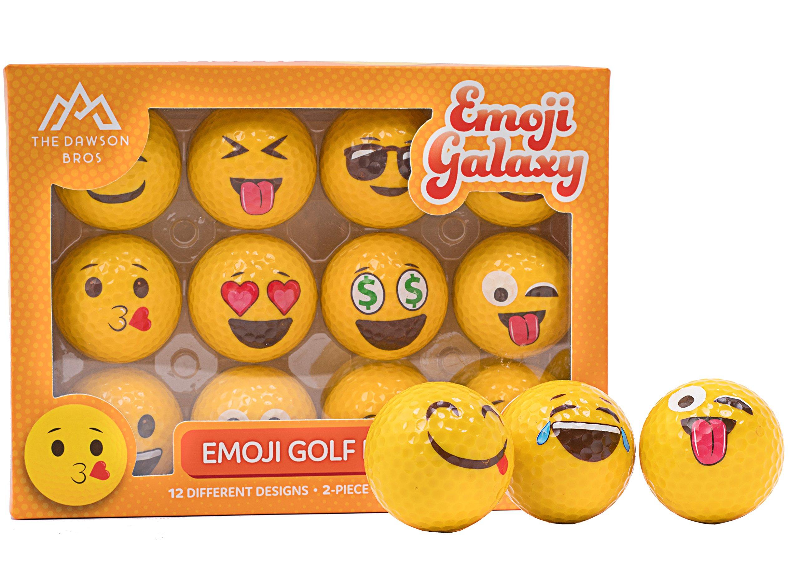 Buy Golf Galaxy Now!