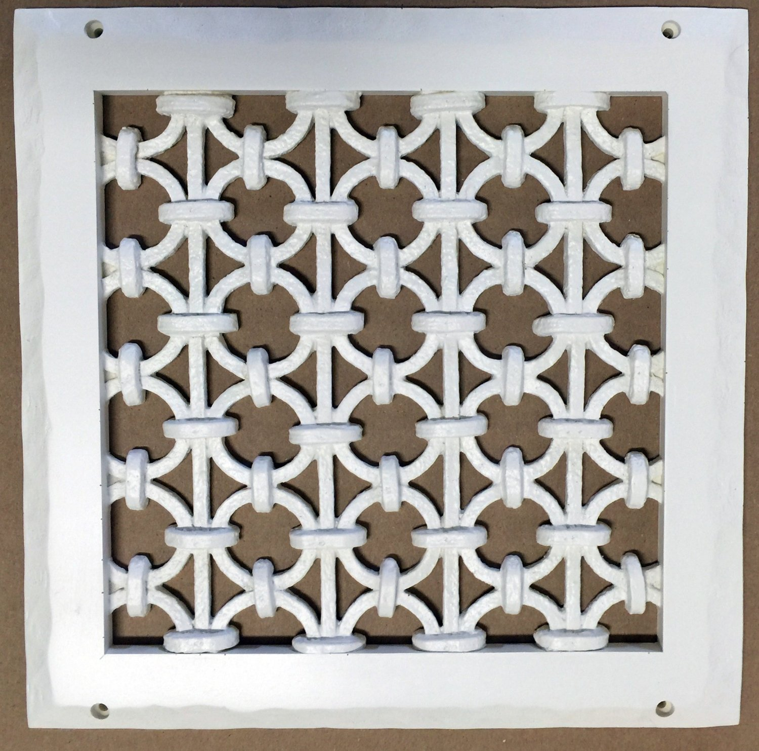 fireplace vent covers decorative