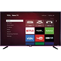TCL 32S3850P 32