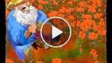 In Winter Still: A Claude Monet Story - Trailer