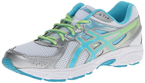 Women's Lifestyle ASICS WoGel-Contend 2-D Running Trainer Outlet Online Multicolor Pack
