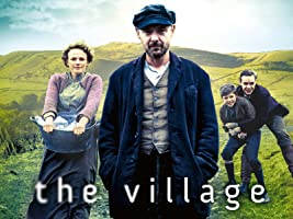 The Village Season One