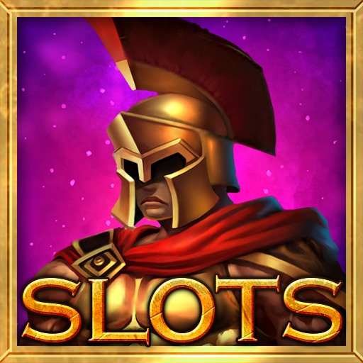 Slots Fun - Vegas Slot Machine Games And Free Casino Slot Games For Kindle Fire (Midnight Castle Game compare prices)