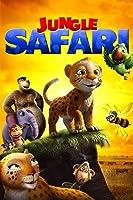 Jungle Safari (2012)