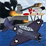 Fighter Pilot: The Pacific War - Unlocked