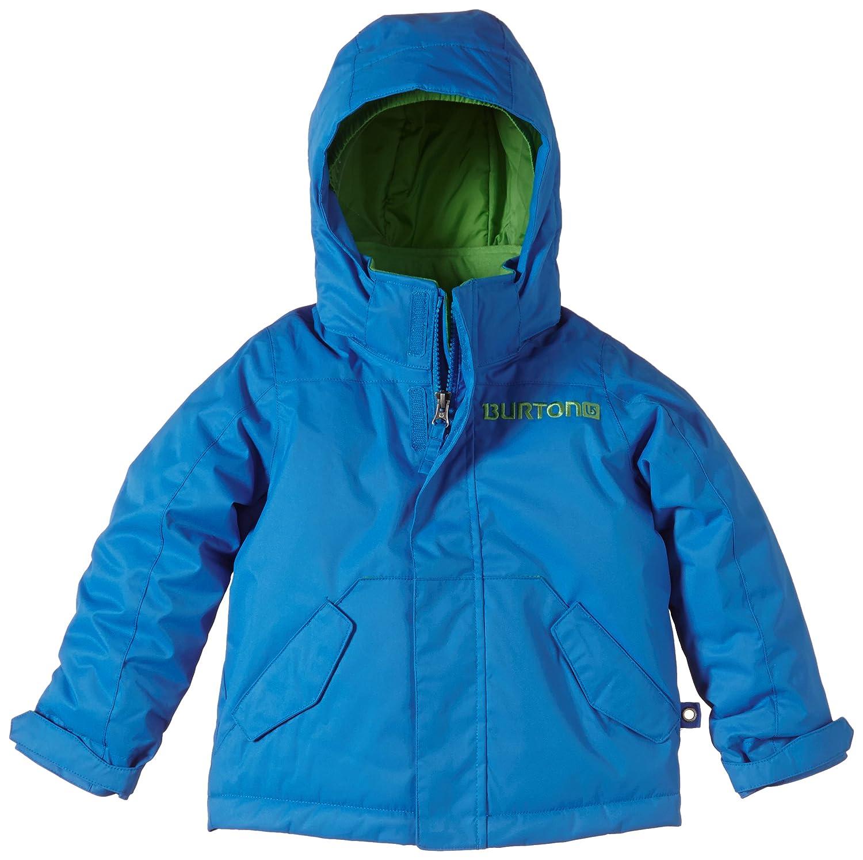 Burton Jungen Snowboardjacke Boys MS Amped Jacket online kaufen