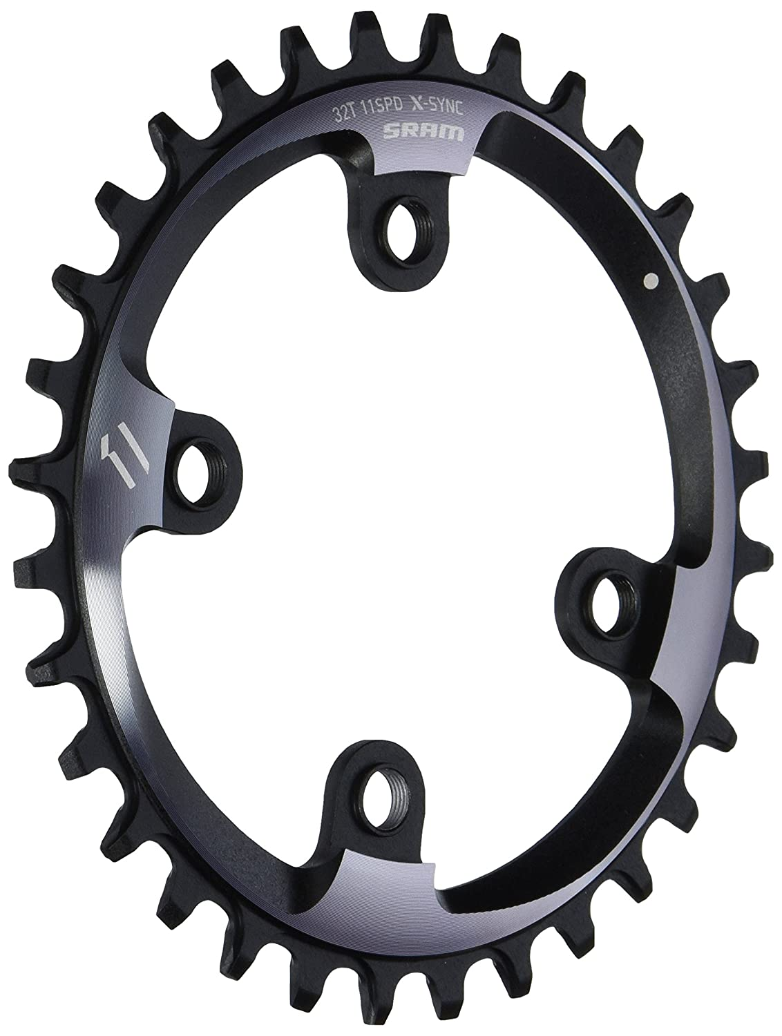 SRAM XX1 1 x 11-Speed Chainring