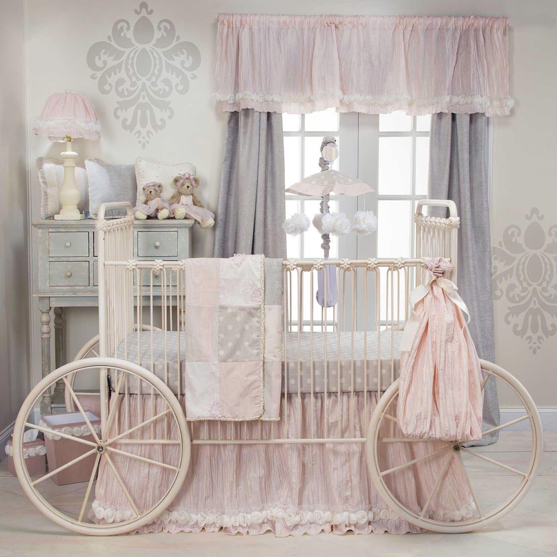 Jean Bedding Bedding Set by Glenna Jean