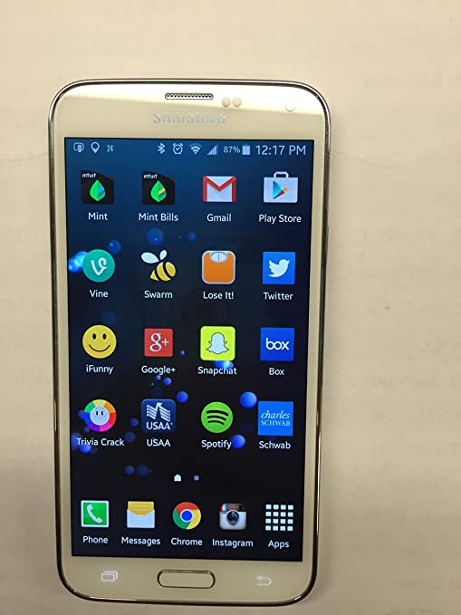 Samsung-Galaxy-S5-White-16GB-Prepaid-Phone-Virgin-Mobile-