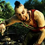 Far Cry 3 Live Wallpapers