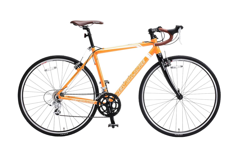 ... 工具6点セット 自転車用空気入