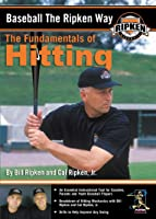 Baseball the Ripken Way: Hitting