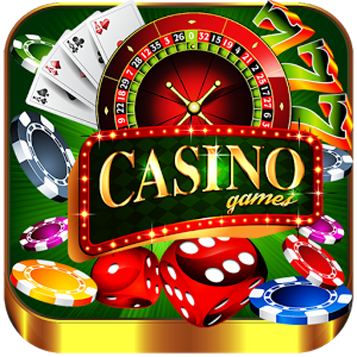 online casino games reviews mega spiele