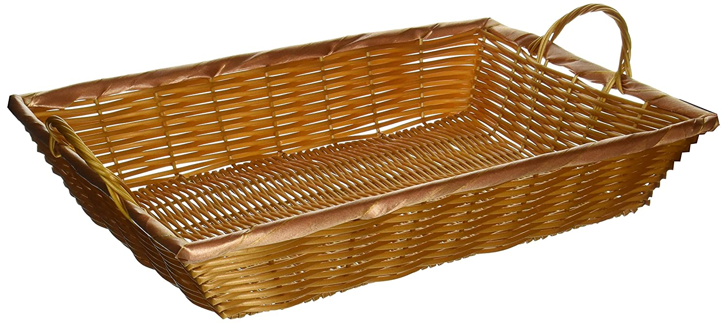 Display Baskets