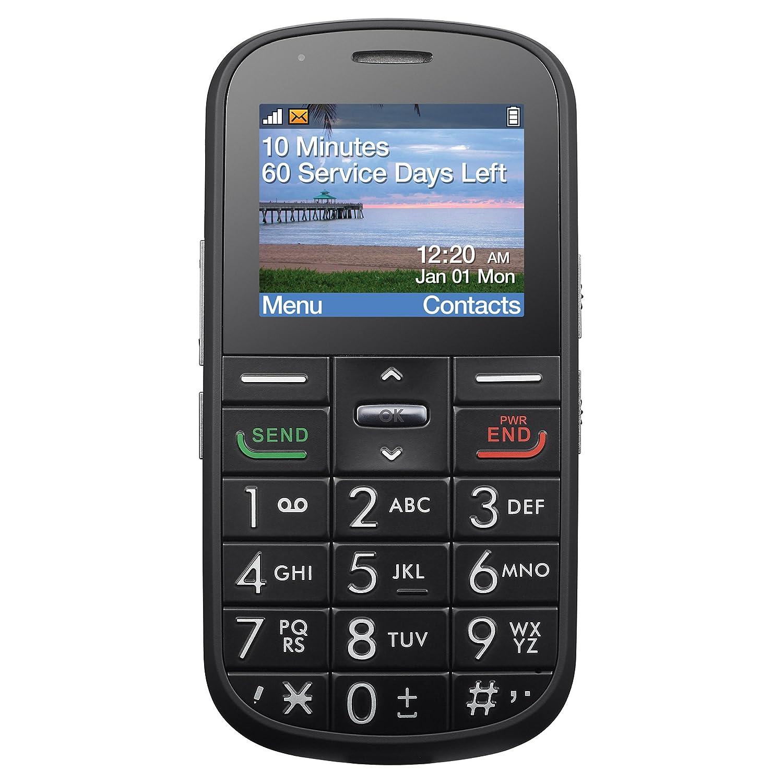 TracFone Phones at Target