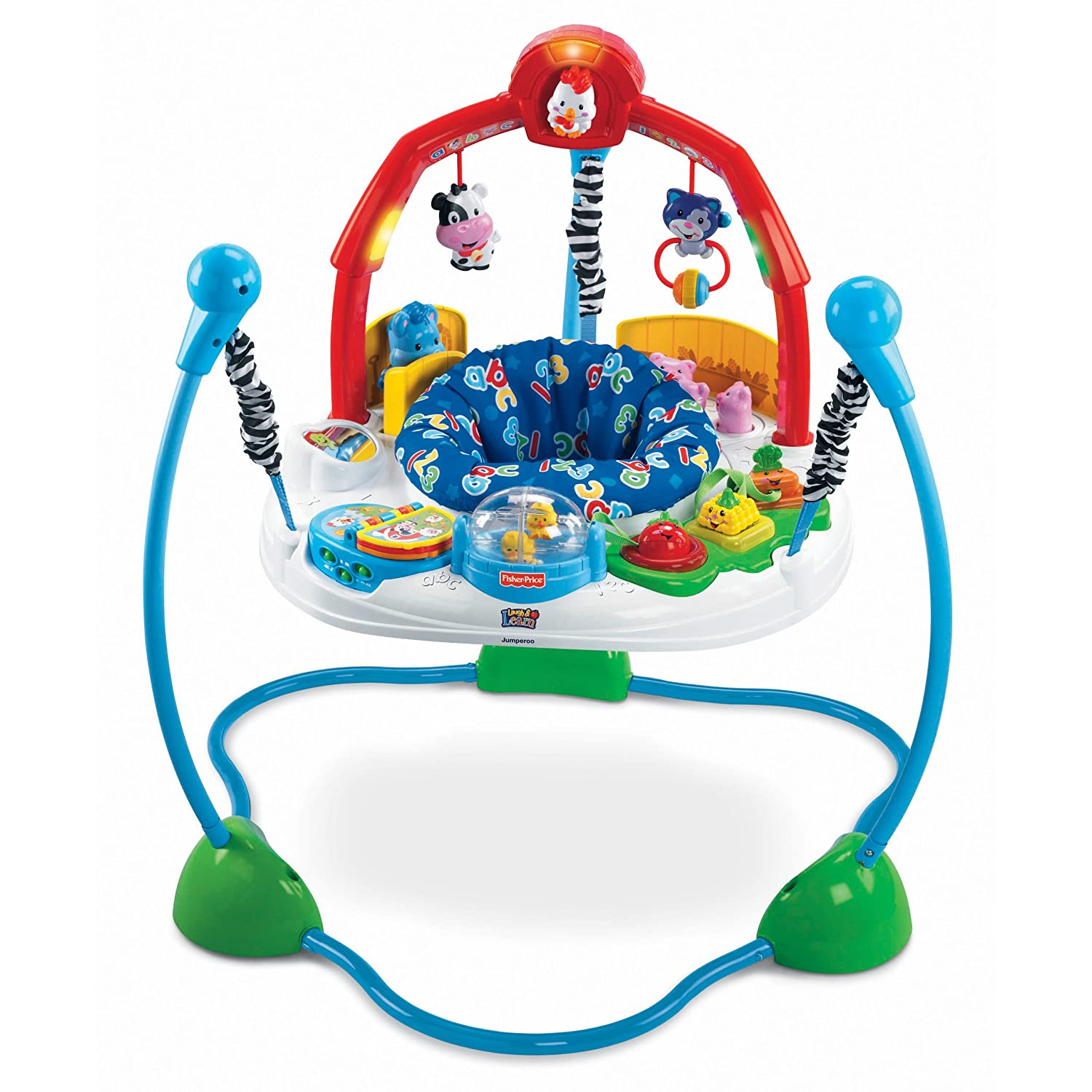 Babies baby toys 3 months
