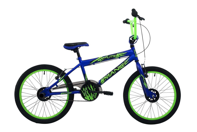 20 bmx bike serial number j2001137 - FREE ONLINE