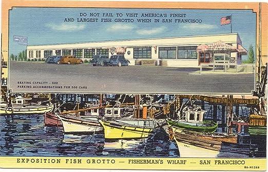 Fisherman's Wharf San Francisco together with 消失的子彈》 劉青雲對哈維 娛樂 新浪網 in addition  on bjldxl