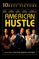 American Hustle [HD]