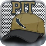 Pittsburgh Baseball at Amazon.com