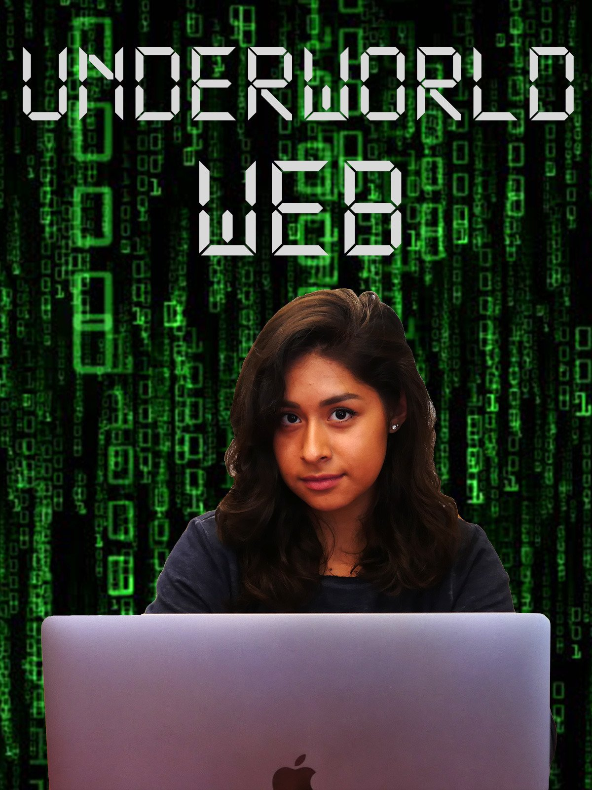 Underworld Web